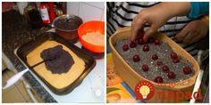Perfektný zlepšovať do kuchyne, keď chcete ušetriť čas: Najlepšia maková náplň do dezertov bez varenia!