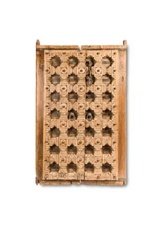 Antique Palace Door In 2019 Details Indian Doors Antique Doors Indian Doors, Door Images, Antique Doors, Rustic Charm, Wood Doors, Wood Design, Palace, Carving, Weather Conditions