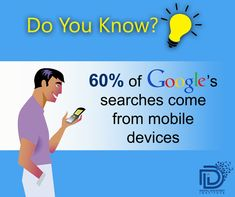 #DoYouKnow #DDI Did You Know, Discovery, Digital, Movies, Movie Posters, Films, Film Poster, Cinema, Movie