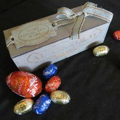 Vintage-Chocolate-Box-500×500 Box Terrier, Chocolate Box, People, Gifts, Vintage, Presents, Vintage Comics, People Illustration, Gifs