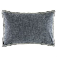 Layer your bedroom in understated style with the richly textured, jacquard Basket Weave pillowcases. Woven in yarn-dyed cotton for longwearing softness and time The Block Nz, Freedom Furniture, Basket Weaving, Pillow Cases, Throw Pillows, Weave, Style, Swag, Toss Pillows