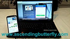 Visit Ascending Butterfly to learn more about Amwell they are positioned to become 'The Amazon of Telehealth Services'! Want to try them for yourself? Click through for a Discount Code! #Sponsored