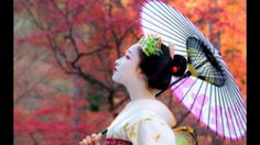 Giacomo Puccini - Madame Butterfly - (arr. for flute oboe and piano)
