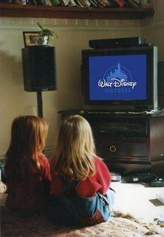 90s childhood <3