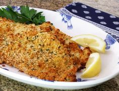 Panko Crusted Oven Fried Haddock Recipe - This Crispy Panko Crusted Baked Haddock Is A Fabulous Way To Enjoy The Fish The Haddock Fillets Are Dipped In A Flavorful Seasoned Egg Mixture And Then Coated With Panko Breadcrumbs While Deep Fried Cod Fillet Recipes, Cod Recipes, Tilapia Recipes, Seafood Recipes, Healthy Recipes, Drink Recipes, Chicken Recipes, Dinner Recipes, Fried Haddock Recipes