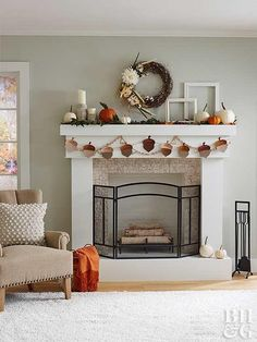 228 Best Fancy Fireplaces Images Fire Places Fireplace Set
