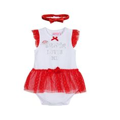 Girl Baby Dress Fashion  Shop Now - http://www.cheekylittlepoppets.com.au/product-category/baby-girls/
