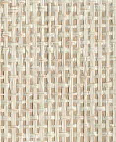 Japanese Paper Weave 1616 PhillipJeffries Wallcovering
