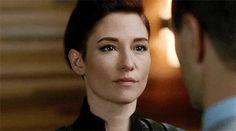 Supergirl Alex, Alex Danvers, Chyler Leigh, Lena Luthor, Batwoman, Arrow, Oc, Death, Girls