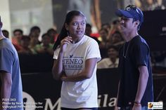 Smile Alyssa Valdez, Volleyball Players, Captain Hat, Smile, Album, Big, Card Book, Laughing