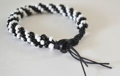 kumihimo jewelry - Cerca con Google