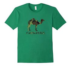 Camelflage: Camouflage Camel Shirt ... the new desert camo, lol #Camel #Camelflage  http://www.amazon.com/dp/B017TYD4OI/ref=cm_sw_r_pi_dp_40cHwb0A5CBMK