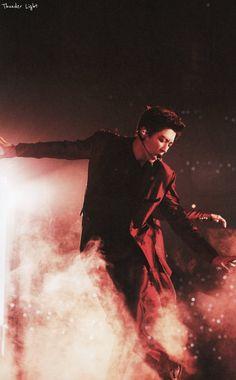 Page 2 Read Park Chanyeol from the story Cose da EXO by (I am the God Strik-) with reads. Shinee, Jonghyun, Chansoo, Chanbaek, Tom Holland, K Pop, Johnny Orlando, Chanyeol Baekhyun, Exo Kai