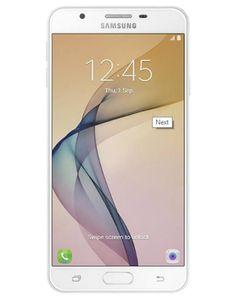 Samsung Galaxy J7 Prime SM-G610 Smartphone   specification