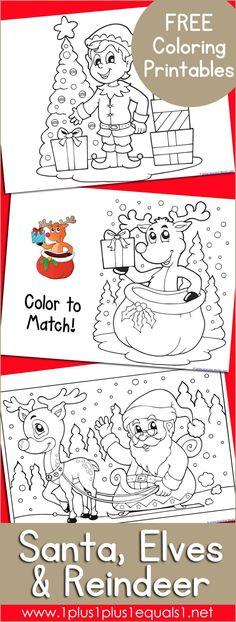 Emoji Reindeer Farts Coloring Book Stocking Stuffer Size Christmas Activity Book