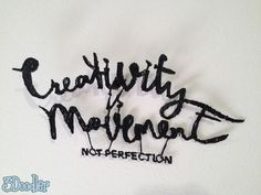 Have you joined the movement?  http://www.the3doodler.com/project/  #WhatWillYouCreate?