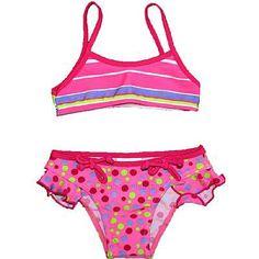 Bikini Underwear, Swimsuits, Swimwear, Baby Dress, Cute Outfits, Clothes, Dresses, Fashion, Kids Fashion