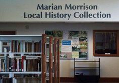 Local History Collection; Crawfordsville Public Library. http://www.cdpl.lib.in.us/
