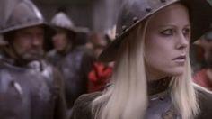 "Angua, from ""Going Postal"" [Pratchett's Women VI: Pole Dancers, Goblin Girls, and the Family Man]"