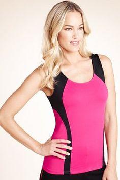 fitness top, active wearhttp://registertovotetoday.com/sort-news/yoga-tank-tops-%7C-cozy-orange-activewear-and-yoga-apparel/