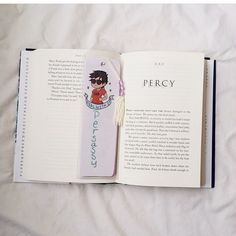 Persassy Percy Jackson Day, Percy Jackson Crafts, Solangelo, Percabeth, Percy Jackson Merchandise, Leo And Calypso, Printable Bookmarks, Percy And Annabeth, The Book Thief