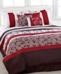 http://archinetix.com/cresthome-charleston-7-piece-king-comforter-set-red-p-5352.html