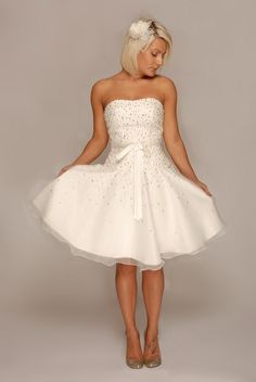 short wedding dress short wedding dresses