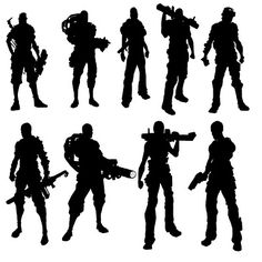military+team+thumbs.jpg