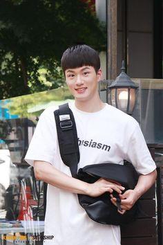 Teen Web, Teen Images, Web Drama, Korean Actors, Kdrama, Boyfriend, Kpop, Couples, Calming
