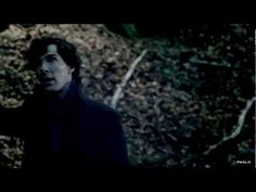 SHERLOCK SET TO THE KIM POSSIBLE THEME SONG. SINGLE GREATEST VIDEO EVER. WATCH IT RIGHT NOW.