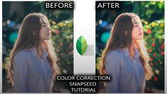 Photo Editor Software For Pc Photo Editor App Self Photography, Concept Photography, Photography Editing, Instagram Photo Editing, Photo Editing Vsco, Pc Photo, Photo Editor App, Editing Apps, Snapseed
