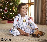 53 Best Pyjamas Images Pyjamas Christmas Pjs Pjs