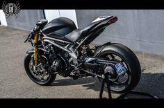 R 2016 - Moto Tuning.com