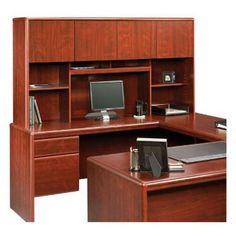 learn more at afo com sauder furniture more sauder furniture home