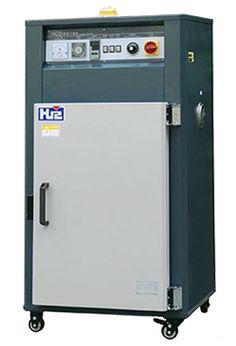 Сушильный шкаф Huare для просушки полимеров