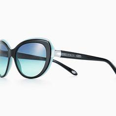 48a7af026330 Tiffany 1837® Square Sunglasses