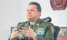 un ano de modernizacion y transformacion - Categoria: Actualidad  El 2017 fue el aAo mAs tranquilo de los Altimos 40 aAos en Colombia.Este miArcoles se cumple el primer aAo de implementaciAn del proceso de ModernizaciAn y TransformaciAn Institucional MTI, aInspirados en Usteda, hoja de ruta de la PolicAa Nacional para responder a los desafAos de una nueva Colombia, un paAs en proceso de normalizaciAn tras 53 aAos de conflicto armado, que dejA mAs de 8,4 millones de vActimas, entre ellas…