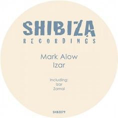 Mark Alow - Izar - http://minimalistica.biz/house/mark-alow-izar/