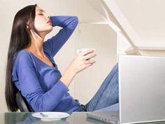 sửa điều hòa tại đà nẵng: Quá lạm dụng máy lạnh dễ mắc nhiều bệnh?