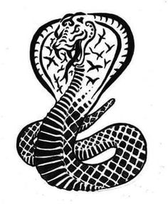 Snake Tattoo Designs - The Body is a Canvas Wrist Tattoos Girls, Girl Tattoos, Symbol Tattoos, Tribal Tattoos, Snake Coloring Pages, Tattoo Templates, Beautiful Snakes, Exotic Beauties, Snake Tattoo