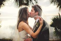 kiss under the veil. Wedding Goals, Wedding Pics, Wedding Ideas, Wedding Stuff, Couple Photography, Wedding Photography, Photography Ideas, Perfect Wedding, Dream Wedding