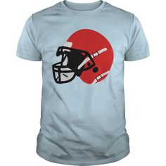 Gray Custom 3 Color Football Helmet TShirts  Mens Muscle TShirt #gift #ideas #Popular #Everything #Videos #Shop #Animals #pets #Architecture #Art #Cars #motorcycles #Celebrities #DIY #crafts #Design #Education #Entertainment #Food #drink #Gardening #Geek #Hair #beauty #Health #fitness #History #Holidays #events #Home decor #Humor #Illustrations #posters #Kids #parenting #Men #Outdoors #Photography #Products #Quotes #Science #nature #Sports #Tattoos #Technology #Travel #Weddings #Women