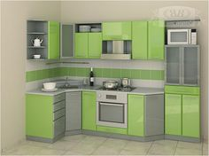 Modern kitchen design is great for a complete redevelopment and the. Moduler Kitchen, Kitchen Modular, Kitchen Shop, Modern Kitchen Cabinets, Kitchen Furniture, Kitchen Decor, Pantry Cupboard Designs, Kitchen Pantry Design, Modern Kitchen Design