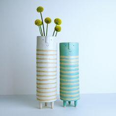 ~ Atelier Stella Ceramics ~