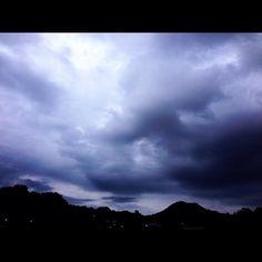 おはようございます。  Oct-2012-06