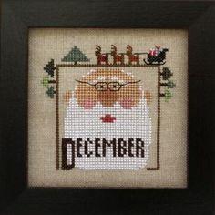 Joyful Journal-December