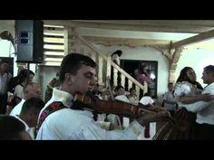 Florentina si Petre Giurgi - O invartita ase ca-n Petrova !!! -2015
