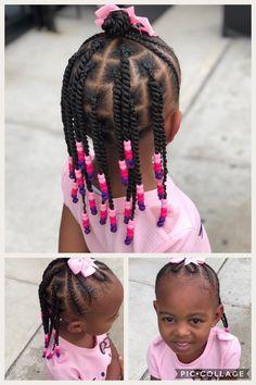 2603 Best Kids Hair Styles Images Hair Styles Little Girl