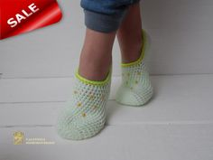 Hey, I found this really awesome Etsy listing at https://www.etsy.com/ru/listing/258370209/woman-slippers-socks-crochet-slippers