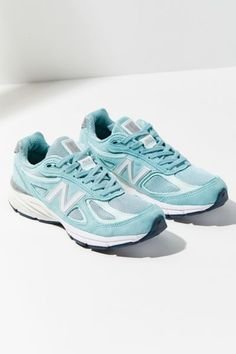 e43017cc9471e0 Shop New Balance 990v4 Sneaker at Urban Outfitters today. Discover more  selections just like this